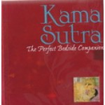 KAMA SUTRA-THE PERFECT BEDSIDE COMPANION