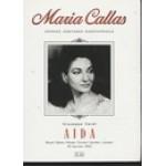 MARIA CALLAS-AIDA
