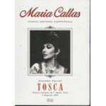 MARIA CALLAS-TOSCA