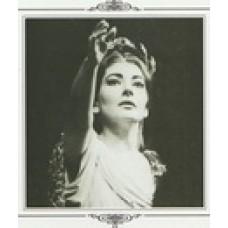 MARIA CALLAS-NORMA