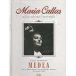MARIA CALLAS-MEDEA