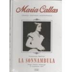 MARIA CALLAS-LA SONNAMBULA