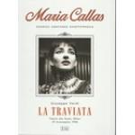 MARIA CALLAS-LA TRAVIATA