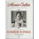 MARIA CALLAS-IL BARBIERE DI SIVIGLIA