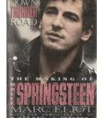 THE MAKING OF BRUCE SPRINGSTEEN