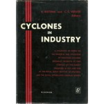 CYCLONES IN INDUSTRY