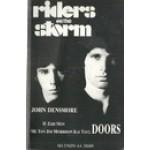 RIDERS ON THE STORM-Η ΖΩΗ ΜΟΥ ΜΕ ΤΟΝ JIM MORRISON ΚΑΙ ΤΟΥΣ DOORS